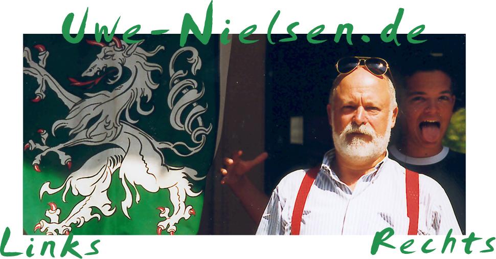 Uwe Nielsen header image 1
