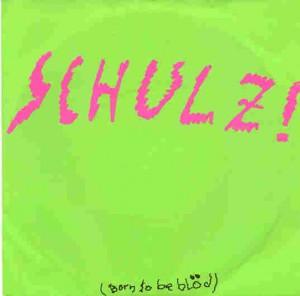 Schulz!!!